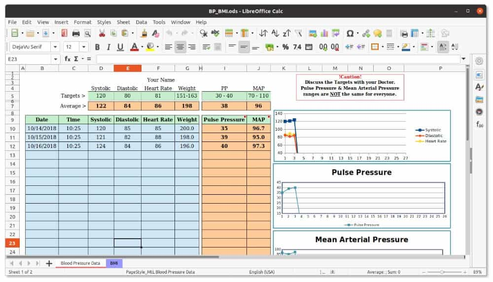 Que es LibreOffice